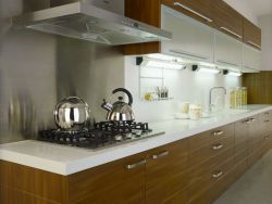 Storage Kitchen Cabinets
