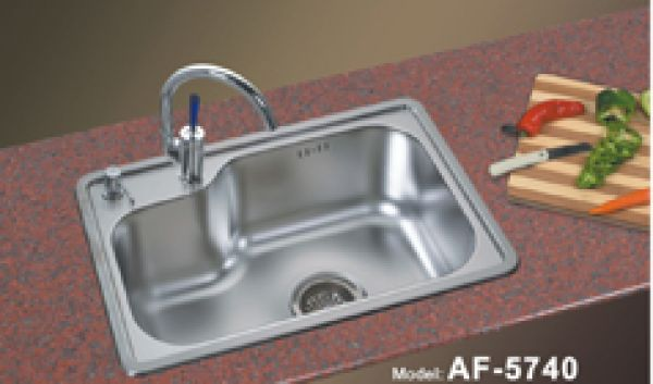 Discount Kitchen Sinks And Faucets : Discount Kitchen Sinks, China manufacturer, Discount Kitchen Sinks ...