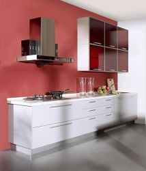 Unique Kitchen Cabinets
