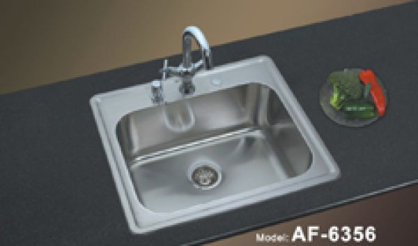 Kitchen Sinks For Modular Homes