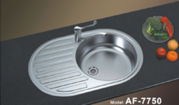 China Kitchen Sinks