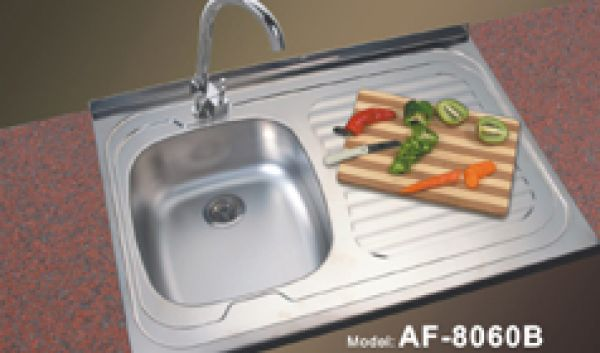 Wholesale Kitchen Sink