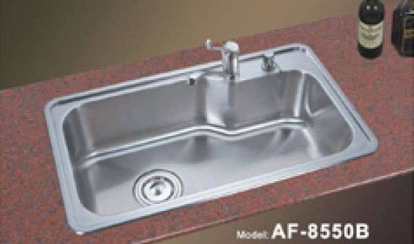 Reproduction Kitchen Sinks