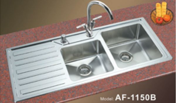 Wholesale Kitchen Sinks