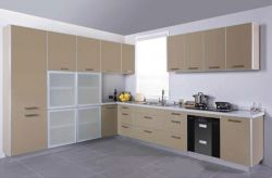 Online Kitchen Cabinet