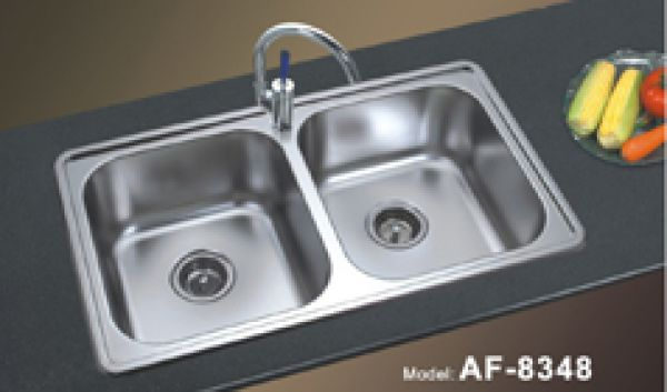 Kitchen Sinks Made In China