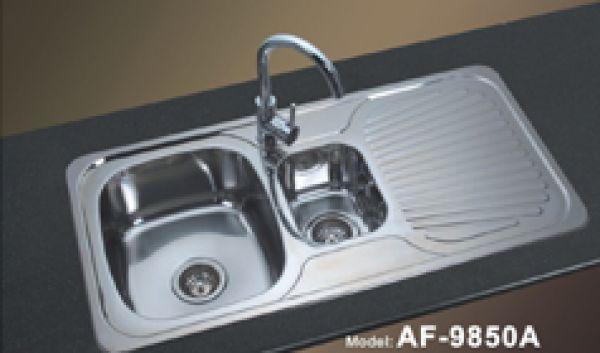 Kitchen Sink Craigslist