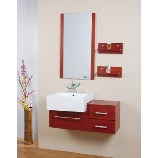 Unique Bathroom Vanities China Manufacturer Unique Bathroom Vanities Wholesaler Supplier