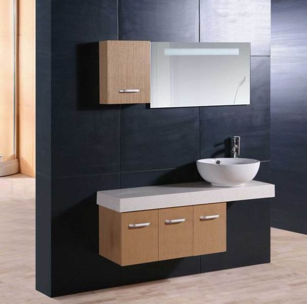 MODERN BATHROOM VANITIES MIAMI, BATHROOM CABINETS MIAMI FURNITURE