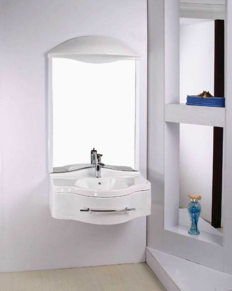 Bathroom Vanities Only - Modern & Antique | Free Shipping