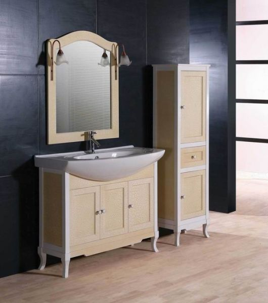 Home Depot Bathroom Sinks : Home Depot Bathroom Vanities, China manufacturer, Home Depot Bathroom ...