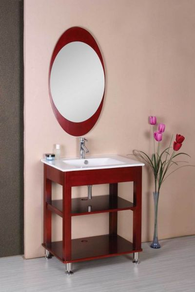 Bathroom Vanities Wholesale