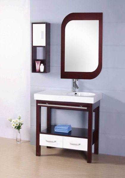 Impressive Cheap Bathroom Vanities 421 x 600 · 24 kB · jpeg