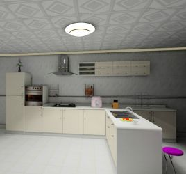 Buy Kitchen Cabinet