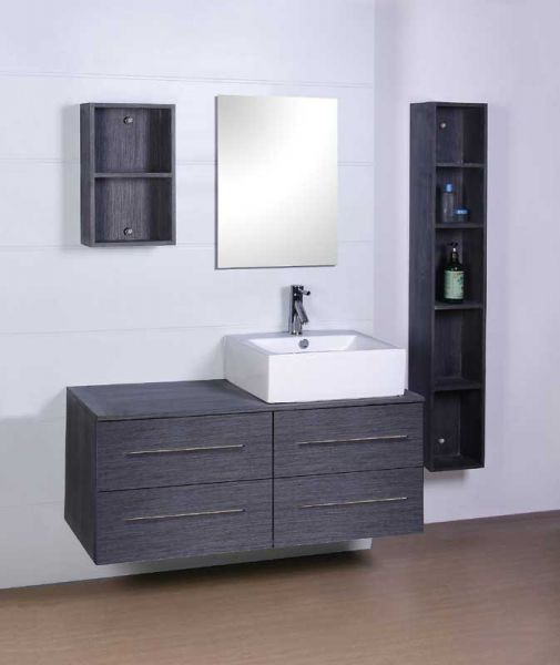 FREE BATHROOM CABINET PLANS - BATHROOM WALL CABINET, BATHROOM