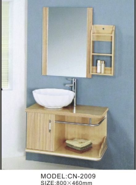 Bathroom Cabinets Lowes