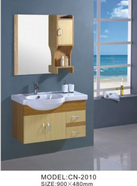 Bathroom Cabinets And Vanities