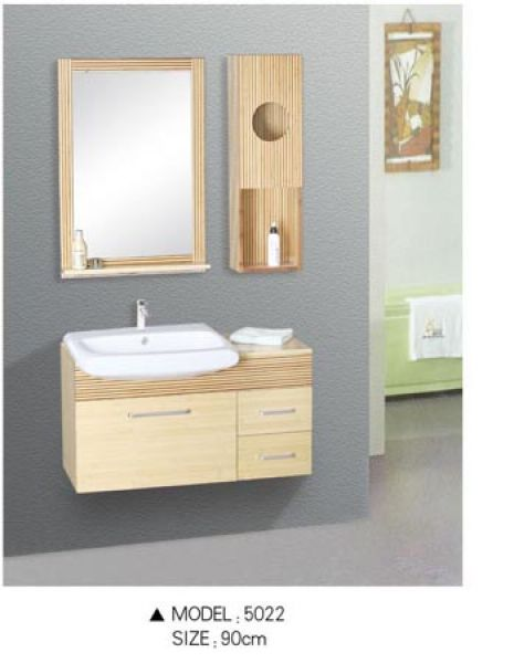 Bathroom Cabinets Ideas China Manufacturer Bathroom Cabinets Ideas Wholesaler Supplier