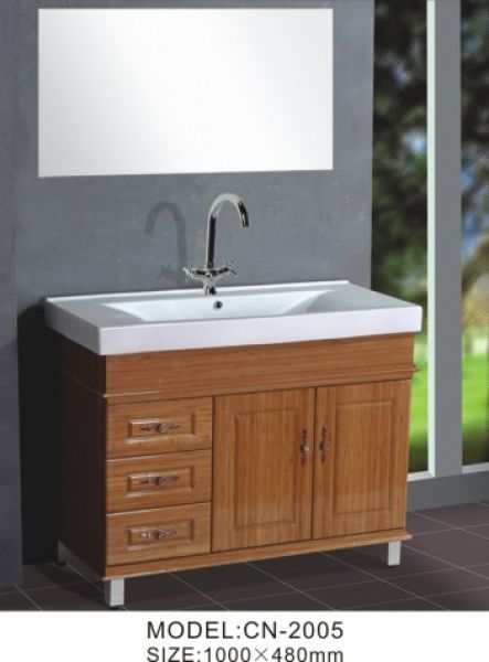 Bamboo Bathroom Cabinets, Bamboo Bathroom Cabinets Wholesalers, China