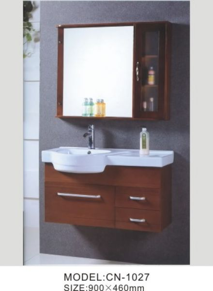china wooden bathroom cabinets manufacturers wooden bathroom cabinets