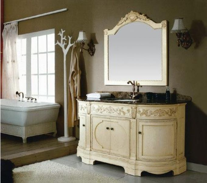AMERICAN CLASSICS BATHROOM VANITIES - HOME  GARDEN - COMPARE