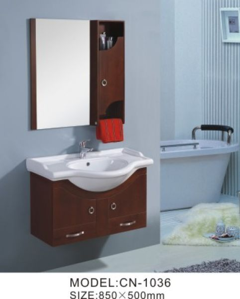 home depot bathroom vanities material solid wood bathroom cabi