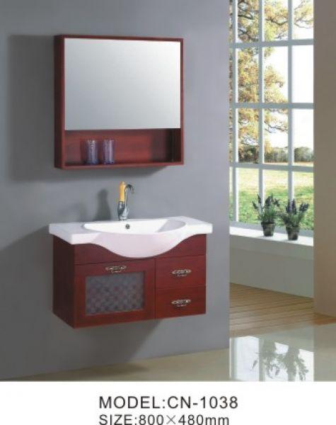 Rta Bathroom Vanities