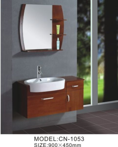 High Quality Bathroom Wall Cabinet