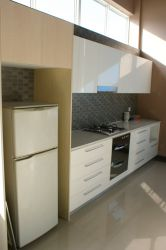 Storage Kitchen Cabinet