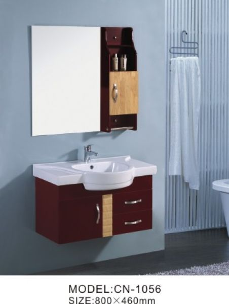 High Quality Bathroom Cabinets