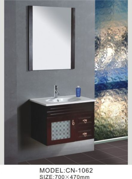Remarkable Bathroom Mirrors and Cabinets – Bathroom Hardware – Grainger 442 x 600 · 33 kB · jpeg