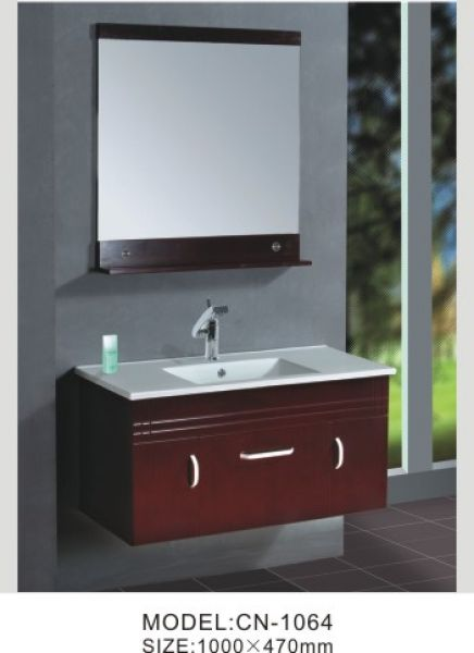 China Bathroom Furniture
