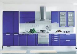 CANADIAN KITCHEN CABINETS « Kitchen