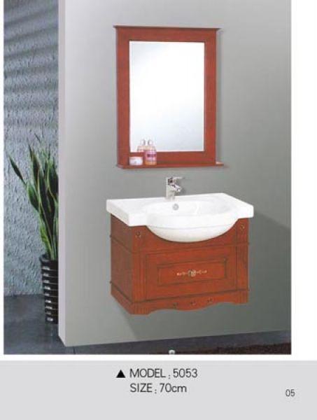 Zenith Beveled Swing Door Medicine Cabinet from Sears.com