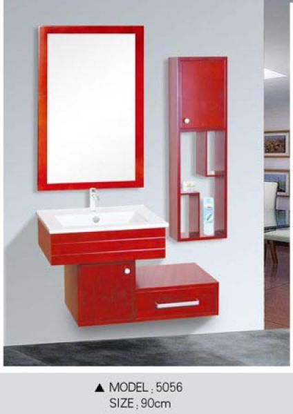 Outstanding KraftMaid Bathroom Vanities Cabinets 424 x 600 · 27 kB · jpeg