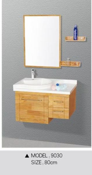 Bathroom Cabinets Michigan China Manufacturer Bathroom Cabinets Michigan Wholesaler Supplier