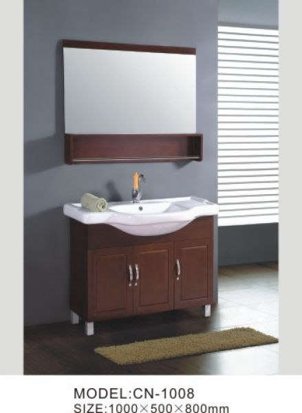 Bathroom Vanity Furniture
