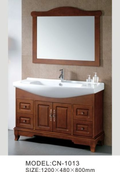 Floor Mounted Bathroom Cabinets China Manufacturer Floor Mounted Bathroom Cabinets Wholesaler