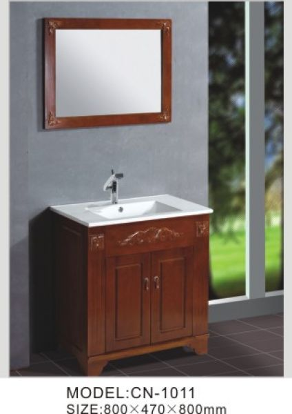 Popular Side Mirror Cabinet Choose An Option Mirror Without Side Cabinet 0