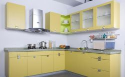 Hanging Cabinets In Kitchen Metal Ikea Kitchen Cabinets More With