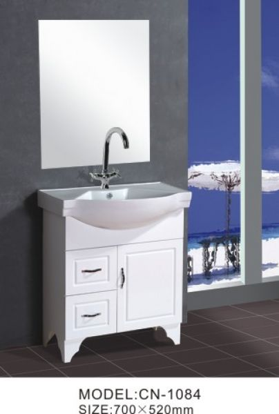 Bathroom Vanities Country