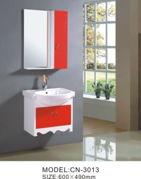 Rta Bathroom Cabinets China Manufacturer Rta Bathroom Cabinets Wholesaler Supplier