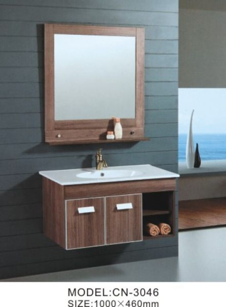 Amazing Bathroom Vanities: Bath Cabinets – Modern Fixtures – Vanity Sets 442 x 600 · 28 kB · jpeg