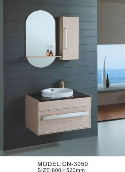 Wholesale Bathroom Vanities