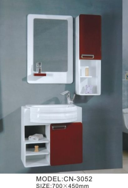Bathroom Vanities With Farm Sinks