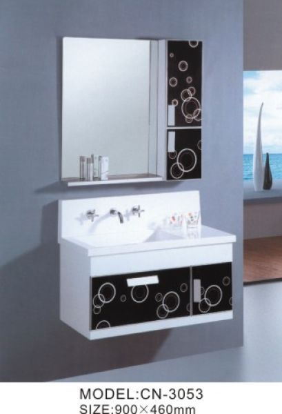 Outstanding Cheap Bathroom Vanity Cabinets 409 x 600 · 26 kB · jpeg