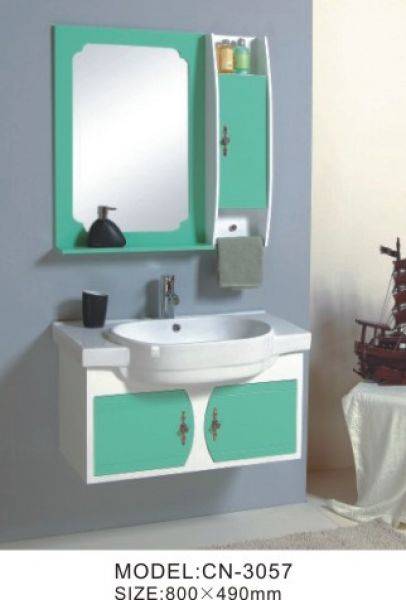 Nautical Bathroom Vanities