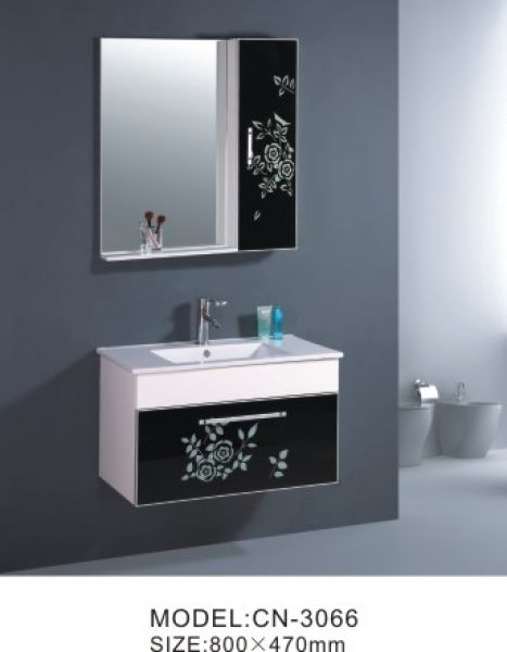 italian bathroom vanity china manufacturer italian bathroom vanity