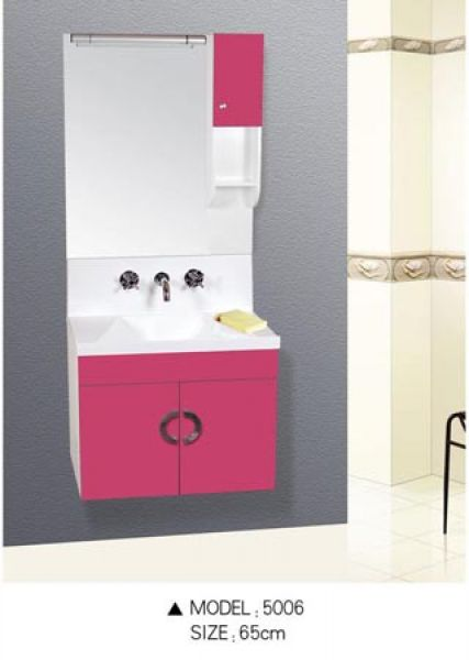 Woodland Creek Bathroom Vanities