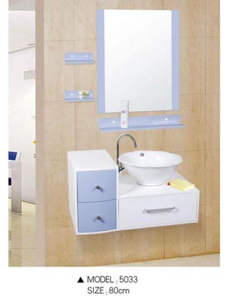 Bathroom Sink Vanity Cabinet
